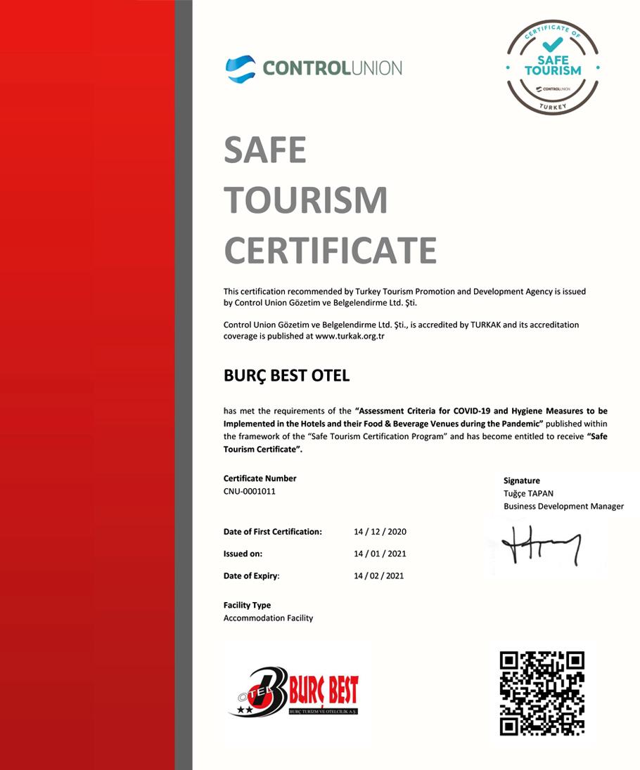 sertifika-2021-01-anasayfa-en