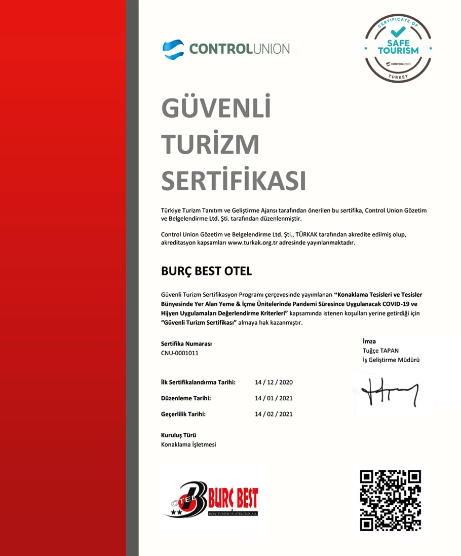 sertifika-2021-01-anasayfa-tr