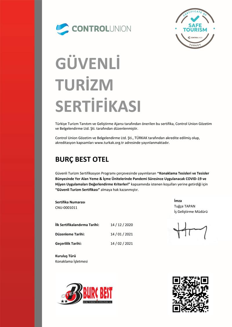 sertifika-2021-01-tr